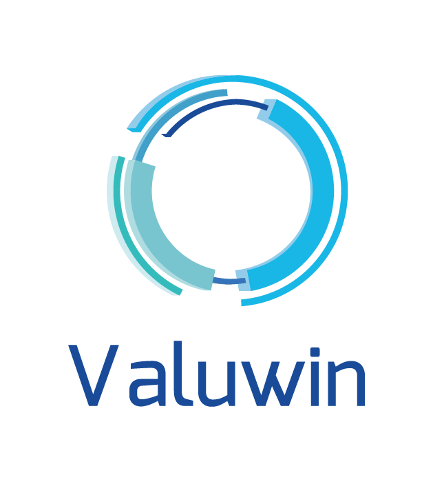 Valuwin